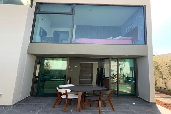 Foto de casa en venta en avenida del panteón , tecámac de felipe villanueva centro, tecámac, méxico, 19967050 No. 07