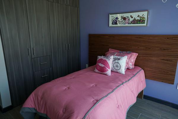Foto de casa en venta en avenida del panteón , tecámac de felipe villanueva centro, tecámac, méxico, 19967050 No. 13