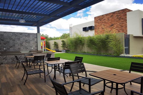 Foto de casa en venta en avenida del panteón , tecámac de felipe villanueva centro, tecámac, méxico, 19967050 No. 24