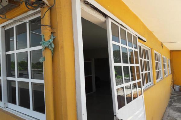 Foto de edificio en venta en avenida del paraiso , reserva tarimoya i, veracruz, veracruz de ignacio de la llave, 5759745 No. 02