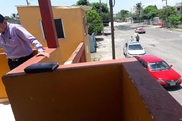 Foto de edificio en venta en avenida del paraiso , reserva tarimoya i, veracruz, veracruz de ignacio de la llave, 5759745 No. 05