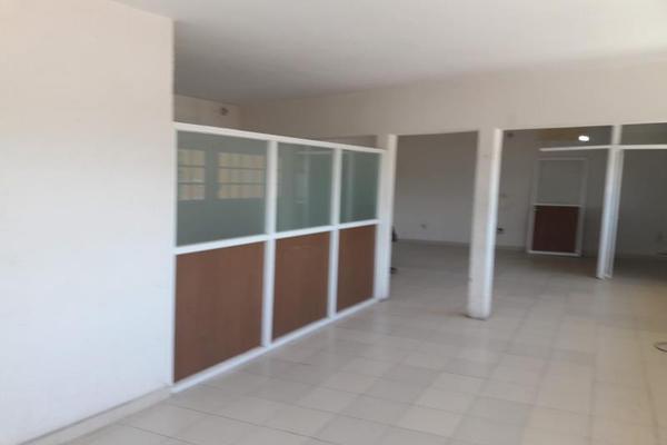 Foto de edificio en venta en avenida del paraiso , reserva tarimoya i, veracruz, veracruz de ignacio de la llave, 5759745 No. 10