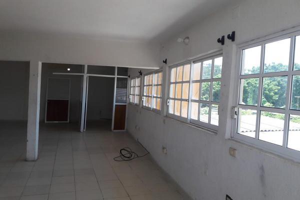 Foto de edificio en venta en avenida del paraiso , reserva tarimoya i, veracruz, veracruz de ignacio de la llave, 5759745 No. 11