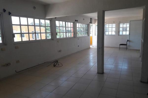 Foto de edificio en venta en avenida del paraiso , reserva tarimoya i, veracruz, veracruz de ignacio de la llave, 5759745 No. 14