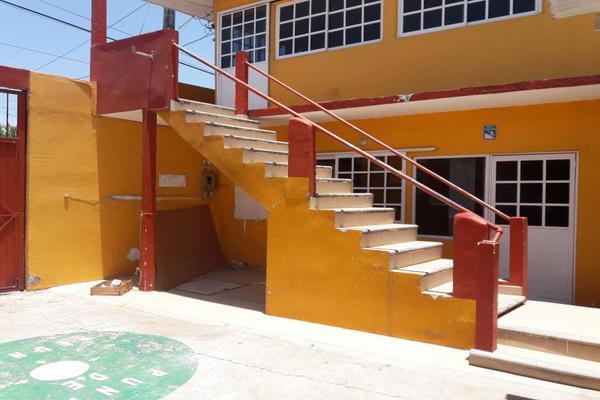 Foto de edificio en venta en avenida del paraiso , reserva tarimoya i, veracruz, veracruz de ignacio de la llave, 5759745 No. 16