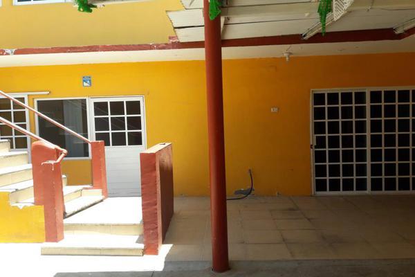 Foto de edificio en venta en avenida del paraiso , reserva tarimoya i, veracruz, veracruz de ignacio de la llave, 5759745 No. 17