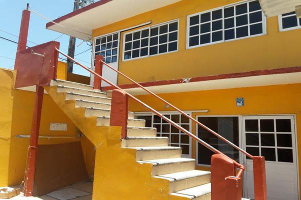 Foto de edificio en venta en avenida del paraiso , reserva tarimoya i, veracruz, veracruz de ignacio de la llave, 5759745 No. 20