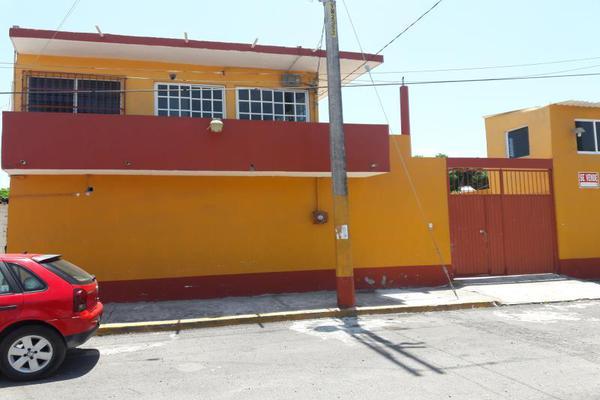 Foto de edificio en venta en avenida del paraiso , reserva tarimoya i, veracruz, veracruz de ignacio de la llave, 5759745 No. 25