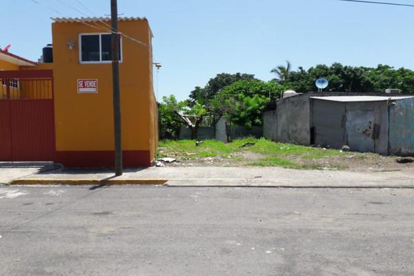 Foto de edificio en venta en avenida del paraiso , reserva tarimoya i, veracruz, veracruz de ignacio de la llave, 5759745 No. 26