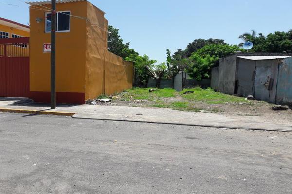 Foto de edificio en venta en avenida del paraiso , reserva tarimoya i, veracruz, veracruz de ignacio de la llave, 5759745 No. 28