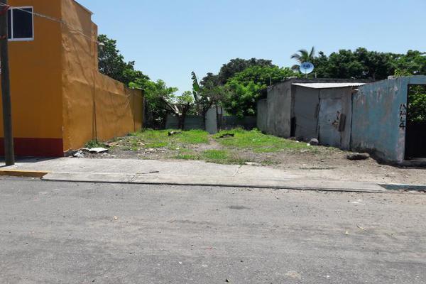 Foto de edificio en venta en avenida del paraiso , reserva tarimoya i, veracruz, veracruz de ignacio de la llave, 5759745 No. 29