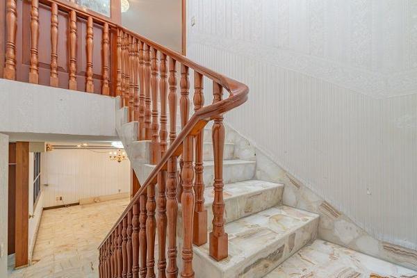 Foto de casa en venta en avenida del paseo , colón echegaray, naucalpan de juárez, méxico, 11445486 No. 08