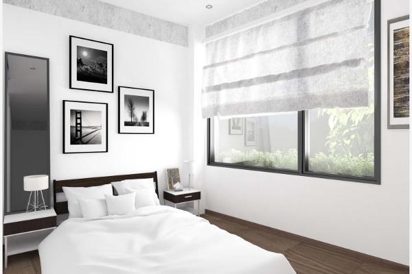 Foto de departamento en venta en avenida del peñon 444, pensador mexicano, venustiano carranza, df / cdmx, 6179031 No. 04