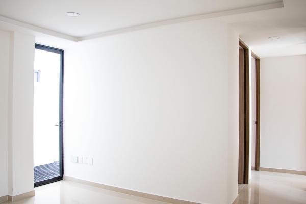 Foto de departamento en venta en avenida del peñon , pensador mexicano, venustiano carranza, distrito federal, 6168341 No. 09