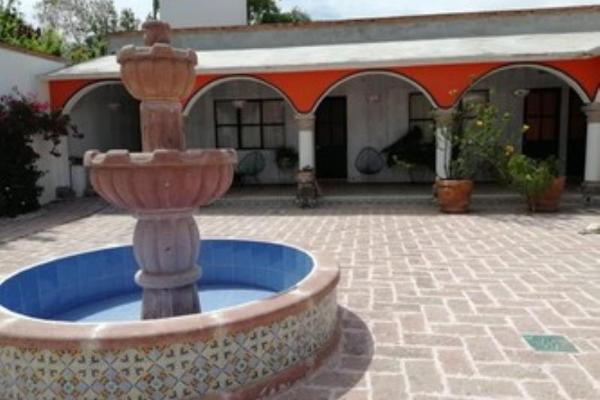 Foto de casa en venta en avenida del progreso 11, san antonio polotitlán, polotitlán, méxico, 12276141 No. 01