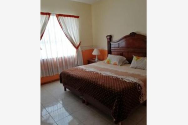 Foto de casa en venta en avenida del progreso 11, san antonio polotitlán, polotitlán, méxico, 12276141 No. 03