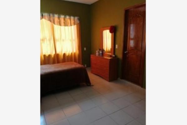 Foto de casa en venta en avenida del progreso 11, san antonio polotitlán, polotitlán, méxico, 12276141 No. 04