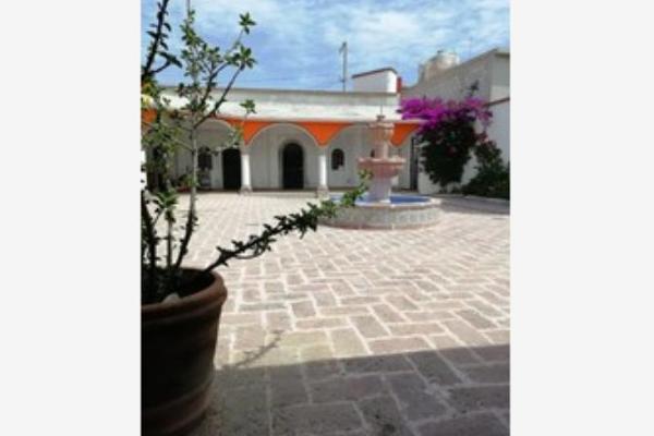 Foto de casa en venta en avenida del progreso 11, san antonio polotitlán, polotitlán, méxico, 12276141 No. 06