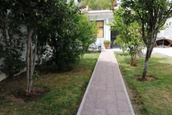 Foto de casa en venta en avenida del progreso 11, san antonio polotitlán, polotitlán, méxico, 12276141 No. 07
