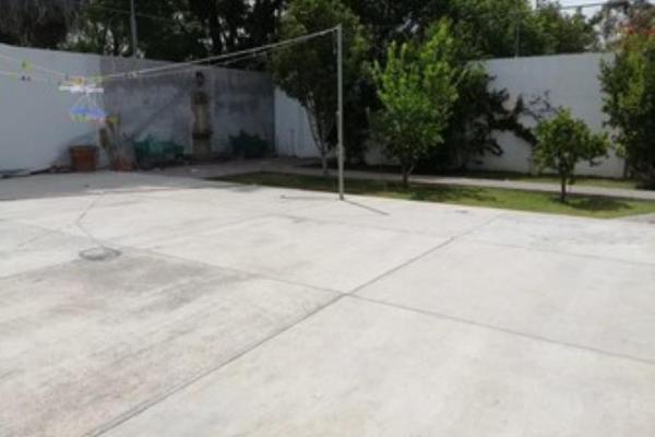 Foto de casa en venta en avenida del progreso 11, san antonio polotitlán, polotitlán, méxico, 12276141 No. 09