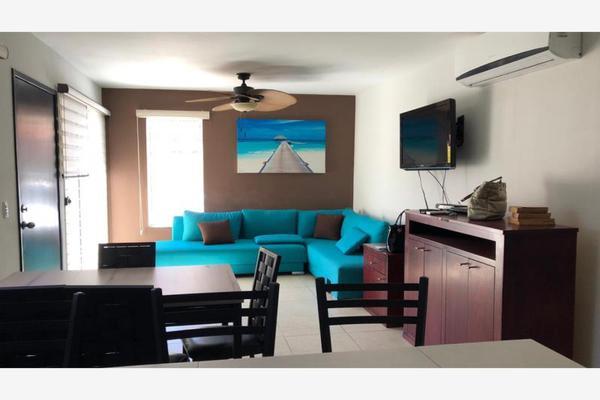 Foto de departamento en venta en avenida del pulpo 5206, lomas de mazatlán, mazatlán, sinaloa, 10081847 No. 03