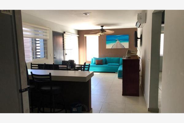 Foto de departamento en venta en avenida del pulpo 5206, lomas de mazatlán, mazatlán, sinaloa, 10081847 No. 07