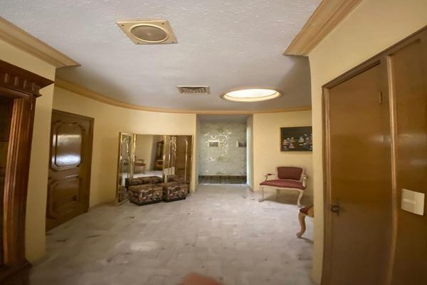 Foto de casa en renta en avenida del rosario , lomas del rosario, san pedro garza garcía, nuevo león, 19315913 No. 03