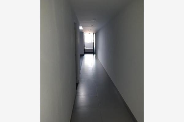Foto de departamento en renta en avenida del sabino 66, álamos 2a sección, querétaro, querétaro, 8867359 No. 02
