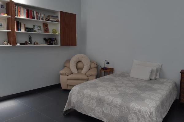 Foto de departamento en renta en avenida del sabino 66, álamos 2a sección, querétaro, querétaro, 8867359 No. 06