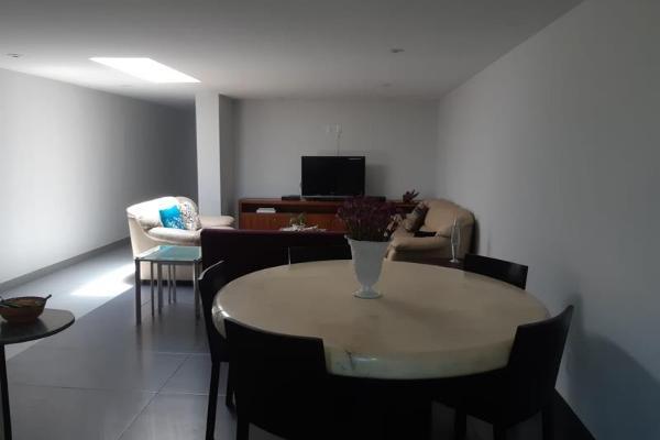 Foto de departamento en renta en avenida del sabino 66, álamos 2a sección, querétaro, querétaro, 8867359 No. 07
