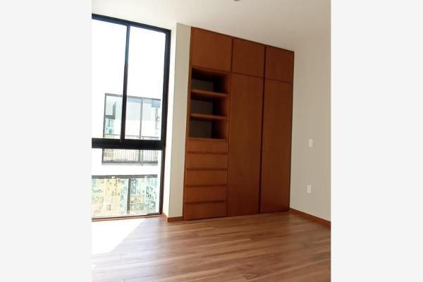 Foto de casa en venta en avenida del sendero 5310, los pinos campestre, zapopan, jalisco, 8851888 No. 08