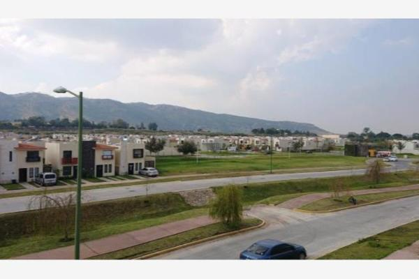 Foto de casa en venta en avenida del sendero 5310, los pinos campestre, zapopan, jalisco, 8851888 No. 11