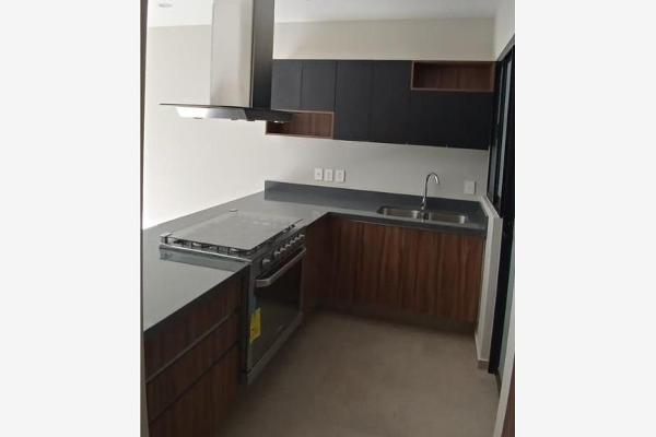 Foto de casa en venta en avenida del sendero 5310, los pinos campestre, zapopan, jalisco, 8851888 No. 03