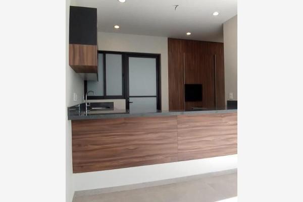 Foto de casa en venta en avenida del sendero 5310, los pinos campestre, zapopan, jalisco, 8851888 No. 04