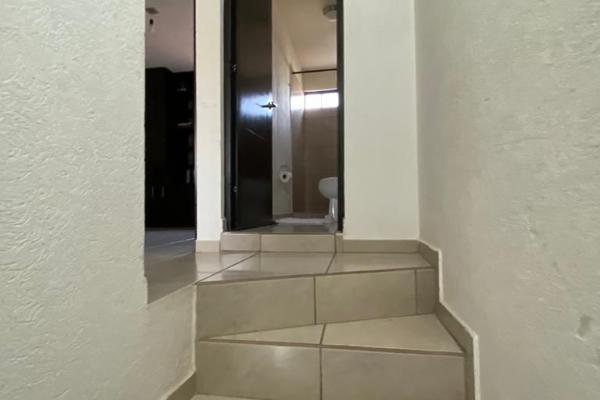 Foto de casa en venta en avenida del sendero , la venta del astillero, zapopan, jalisco, 14031769 No. 06