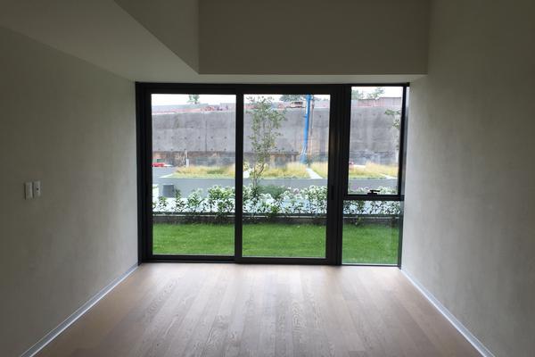 Foto de departamento en venta en avenida del silencio 128, las canteras, huixquilucan, méxico, 5891095 No. 09