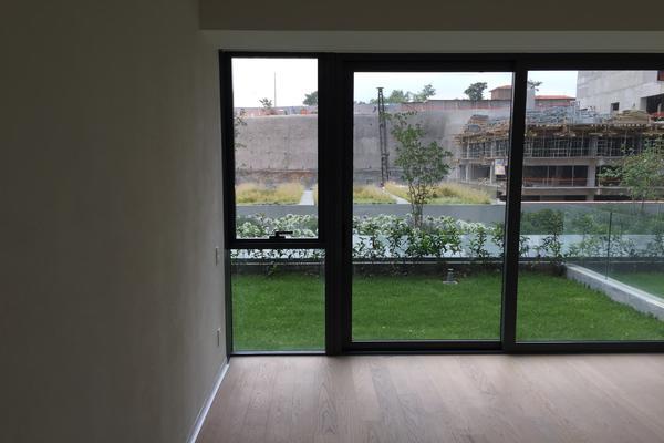 Foto de departamento en venta en avenida del silencio 128, las canteras, huixquilucan, méxico, 5891095 No. 11