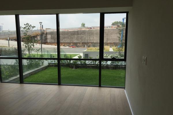 Foto de departamento en venta en avenida del silencio 128, las canteras, huixquilucan, méxico, 5891095 No. 13