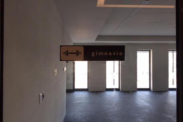 Foto de departamento en venta en avenida del silencio 128, las canteras, huixquilucan, méxico, 5891095 No. 15
