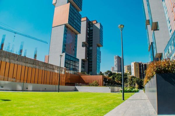Foto de departamento en venta en avenida del silencio , trejo, huixquilucan, méxico, 13437073 No. 09
