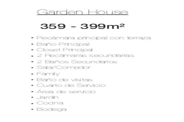 Foto de departamento en venta en avenida del silencio , bosque real, huixquilucan, méxico, 14030945 No. 15