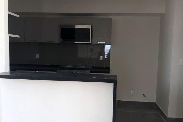 Foto de departamento en venta en avenida del silencio central park , bosque real, huixquilucan, méxico, 5936869 No. 05