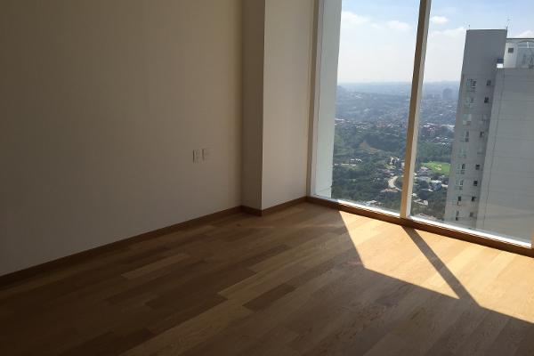 Foto de departamento en venta en avenida del silencio , trejo, huixquilucan, méxico, 5891203 No. 04