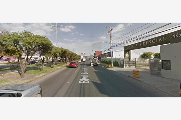 Foto de casa en venta en avenida del sol 361, el sol, querétaro, querétaro, 7201802 No. 02