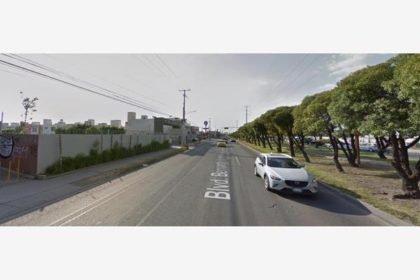 Foto de casa en venta en avenida del sol 361, el sol, querétaro, querétaro, 7201802 No. 03