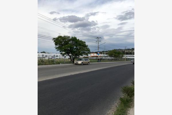 Foto de terreno comercial en renta en avenida del tesoro , cerro del tesoro, san pedro tlaquepaque, jalisco, 5390979 No. 04