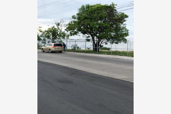 Foto de terreno comercial en renta en avenida del tesoro , cerro del tesoro, san pedro tlaquepaque, jalisco, 5390979 No. 05