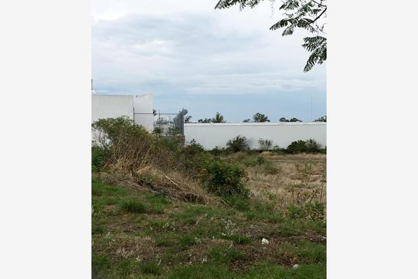 Foto de terreno comercial en renta en avenida del tesoro , cerro del tesoro, san pedro tlaquepaque, jalisco, 5390979 No. 08