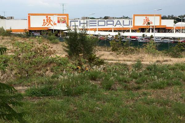 Foto de terreno comercial en renta en avenida del tesoro , cerro del tesoro, san pedro tlaquepaque, jalisco, 5390979 No. 09