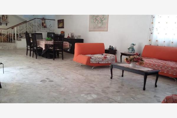 Foto de casa en venta en avenida del trabajo 4, ehécatl (paseos de ecatepec), ecatepec de morelos, méxico, 0 No. 15